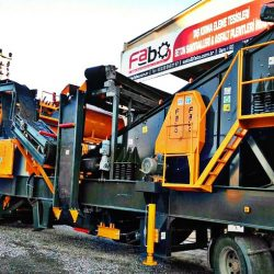 mobile crushers for sale in south africa
