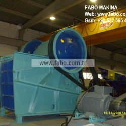 jaw crusher for sale uk