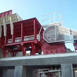 jaw crusher kenya