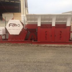 jaw crusher kue ken