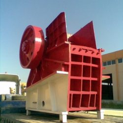 jaw crusher kijiji