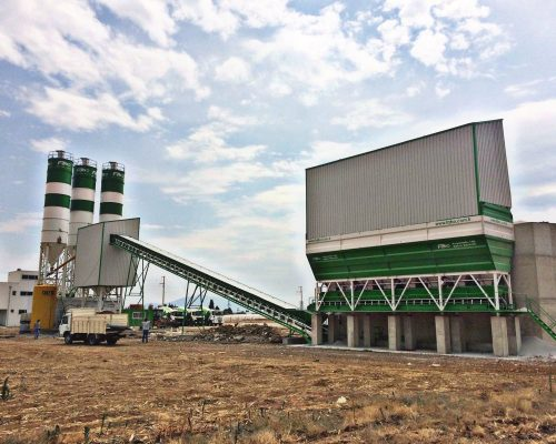 concrete-batching-plant-for-sale