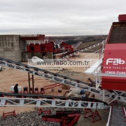 stone crusher machine for sale