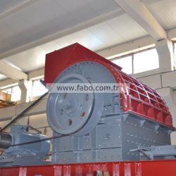 impact crusher for sale south africa