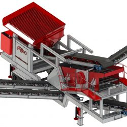 mobile screening plants south africa