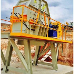 sand making machine pdf