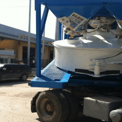 used mobile concrete batching plant for sale uk