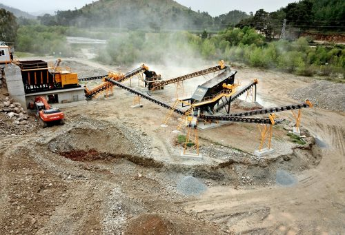 Riverstone-Crushing-Plant (2)