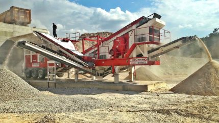mobile-crusher-plant-120