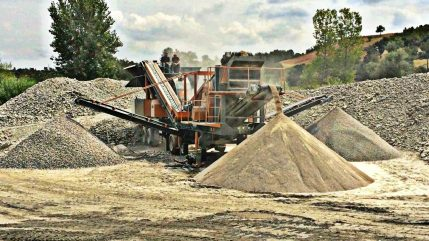 mobile-crusher-plant-pro80