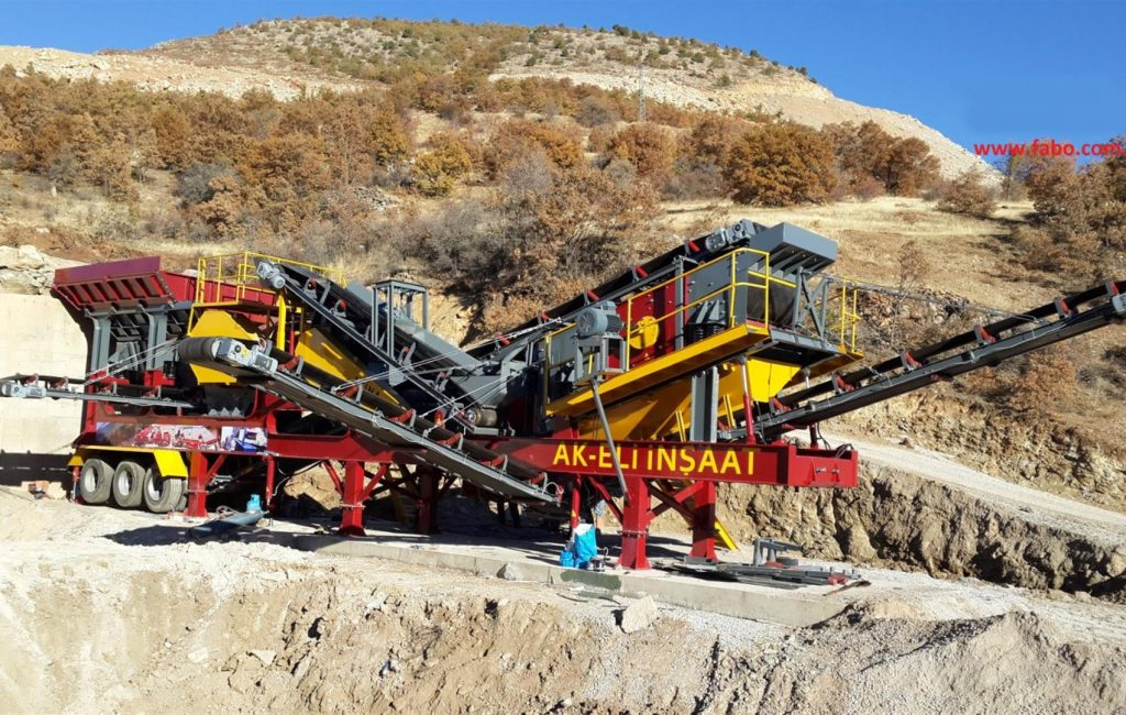 mck-90-mobile-jaw-crusher