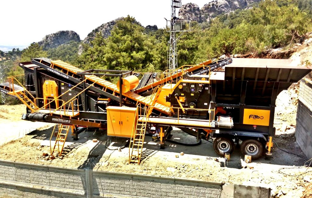 mobile-crusher-plant-fabo (4)