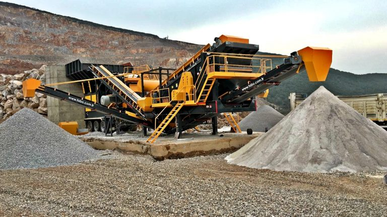 mobile-crusher-plant-pro-150 (3)-min