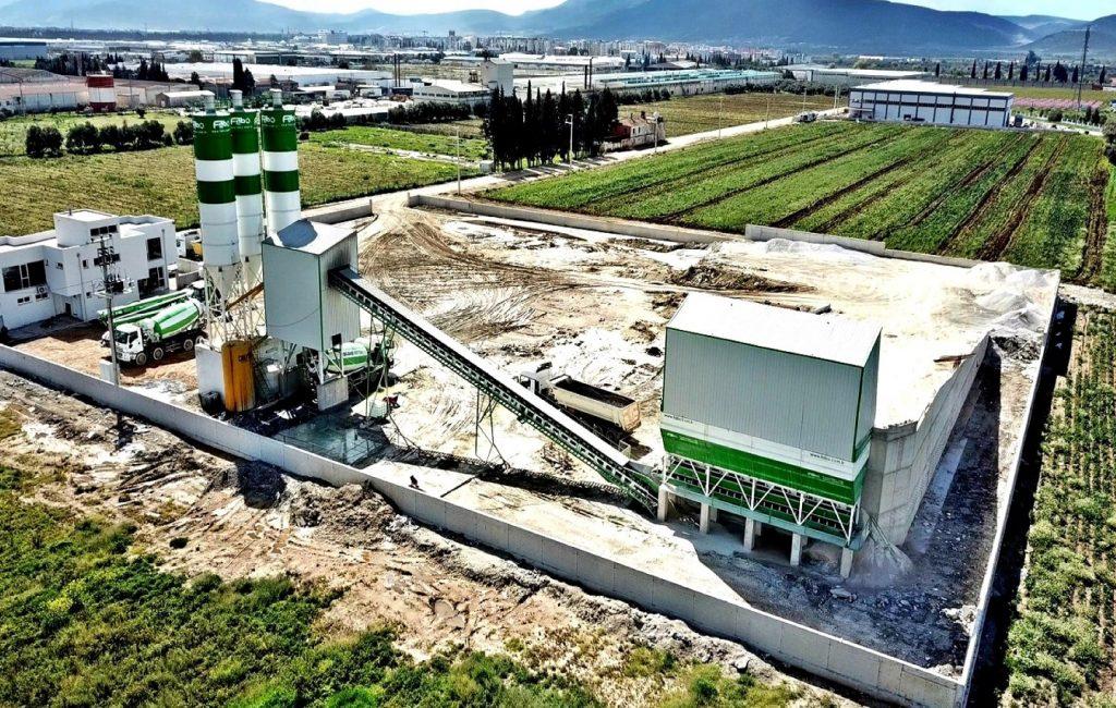 sabit-beton-santrali