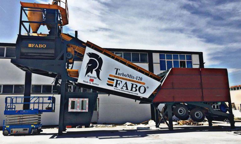 turbomix-mobile-concrete-batching-plant